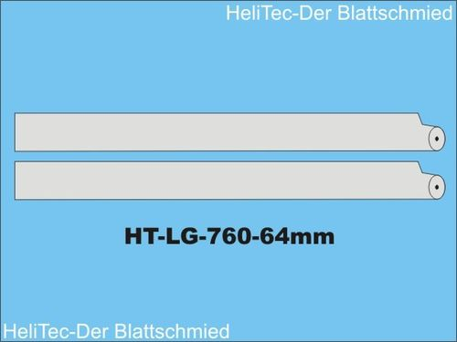 HT-LGE-760/64 2.Wahl