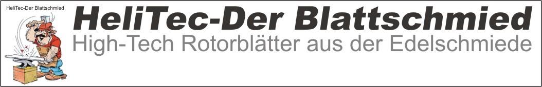 Logo_Blattschmied